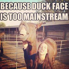 Equestrian: Photo