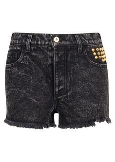 8802059255838_Vintage_shorts_col99_w48_349_F_3370_jpg.jpg (1144×1618)