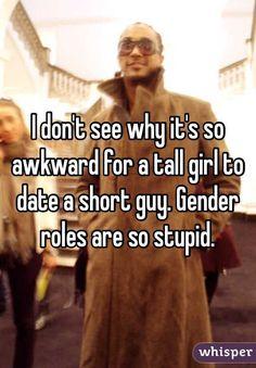 Tall guys gay dating dating diensten Washington DC