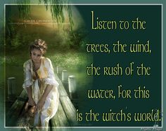 wiccan - Google Search