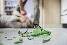 Tulotason kasvu lisää riskiä joutua parisuhdeväkivallan uhriksi