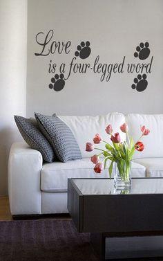 Beautiful Feline: #Habitación estilo CAT  #cat #room #home