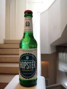 on the way through! #brückentag #happyweekend #weekend #wochenende #hopfenlimo #hopfenlimonade #hopster #alkoholfrei #hoptonic #no #beer #craftbeer Happy Weekend, Craft Beer, Beer Bottle, My Favorite Things, Drinks, Drinking, Beverages, Beer Bottles, Drink