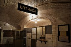Ten Fun and Free things to do in #Madrid http://blog.mytwinplace.com/fun-free-madrid/