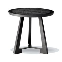 Discover - Ralph II Side Table