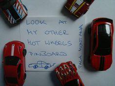 Hot Wheels dodge corvette bmw mustang charger ford vw chevrolet ferrari camaro acura torino viper lamborghini mercury oldsmobile nissan plymouth toyota porsche cadillac pontiac