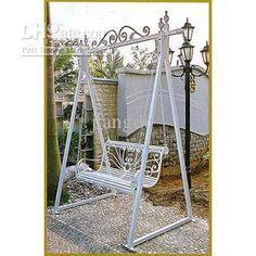 Wholesale Rocking Chair   Buy Fashion Wrought Iron Furniture Tieyi Casual  Tables And Chairs Outdoor Wrought