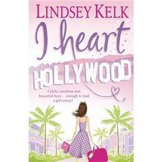 I Heart Hollywood - LK