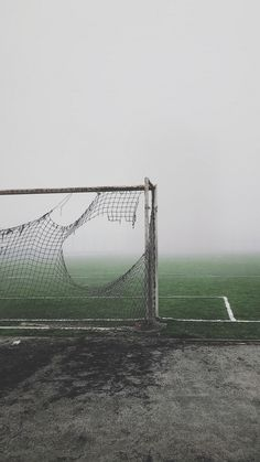 Football Pitch, Football Is Life, Football Stadiums, Football Soccer, Football Wallpaper Iphone, Soccer Backgrounds, Street Football, Infinity Wallpaper, Soccer Photography