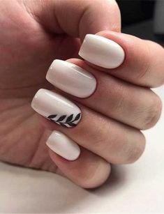 Square Acrylic Nails, Best Acrylic Nails, Acrylic Nail Designs, Pink Nails, Gel Nails, Nail Polish, Color Nails, Stiletto Nails, Coffin Nails