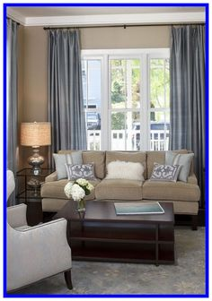 Living Room Decor for Tan Walls. Living Room Decor for Tan Walls. Charming Relaxing Paint Colors for Living Room Relaxing Beige Living Rooms, Living Room Color Schemes, Living Room White, Living Room Carpet, Living Room Colors, Living Room Grey, Rugs In Living Room, White Rooms, Living Room Designs