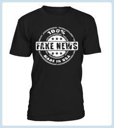100 Fake News (*Partner Link)