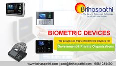 Brihaspathi is a Trusted Biometric Dealers in Hyderabad.A brand well known for its being best Biometric attendance systems that keeps track and control on employees working hours and we are also a provider of best biometric attendance system in India Biometric Devices, Access Control, Attendance, Cloud, Desktop, Technology, Tecnologia, Tech, Cloud Drawing