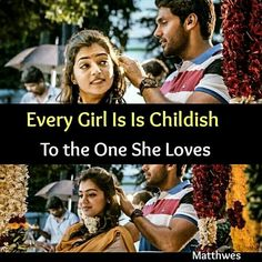 Missing Quotes, First Love Quotes, Best Friend Quotes, Filmy Quotes, Friendship Memes, Favorite Movie Quotes, Girly Attitude Quotes, Beautiful Love Quotes, Broken Heart Quotes