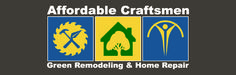 http://www.affordablecraftsmen.net - affordable craftsmen home remodeling marietta ga Affordable Craftsmen are Marietta custom home builders and Atlanta remodeling contractors that provide Atlanta home remodeling, basement remodeling, kitchen remodeling, bathroom remodeling, home improvement and handyman services in Atlanta and Marietta Ga. Call us at 770-591-4464 to schedule a free estimate. https://www.facebook.com/bestfiver/posts/1408257839387187