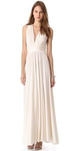Shop Designer Couture Bridal Wedding Dresses Online