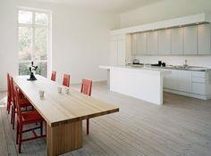 Claesson Koivisto Rune. Kitchen & Dining