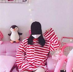 ❀ pasok mga suki, libreng matching icons for boy, gir… Couple Ulzzang, Ulzzang Girl, Matching Pfp, Matching Icons, Matching Couples, Cute Couples, Couple Avatar, Couple Wallpaper, Korean Couple