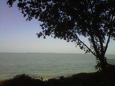 Lakeside, Oh