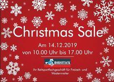 Shops, Christmas Sweaters, Artwork, Horseback Riding, Tents, Work Of Art, Auguste Rodin Artwork, Christmas Jumper Dress, Retail