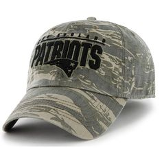 The Brand Chindit Snapback Cap-Camo has a great camouflage design that features the New England Patriots name and logo on the front, and an old school. New England Patriots Apparel, Camo Hats, Boston Sports, Cargo Pants Men, Holiday Wishes, Snapback Cap, Baseball Hats, My Favorite Things, My Style