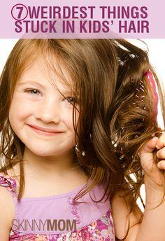 Russian Haircut Funny Weird Children Pinterest Haircuts - 27 hilarious kid haircuts fails