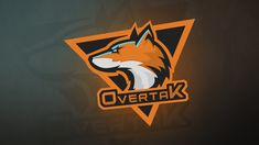 OverTak [Team Logo]