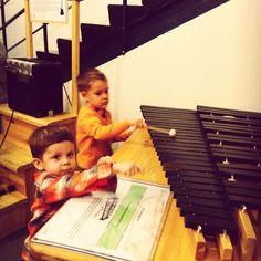 Мой ребенок #MyKid #Child #FamilyAndFriends #GetWeHeartPics