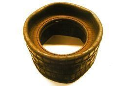 Légrugó W010950132  http://5guriga.hu/akcios-ajanlatok/