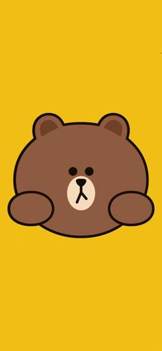 1065 Best Line Friends Wallpaper Images In 2020 Line