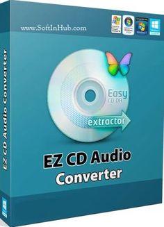 audio recorder pro 3.90 keygen
