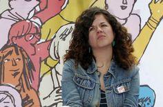 Podemos Madrid impartirá cursos antimachismo a ediles y diputados. La formación la darán especialistas en género a dirigentes tanto hombres como mujeres. Roberto Bécares   El Mundo, 2017-04-17 http://www.elmundo.es/madrid/2017/04/17/58f35a09ca474173448b4613.html