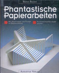 Phantastische Papierarbeiten - Елена Подольник - Picasa Albums Web MAGNIFIQUE !!!