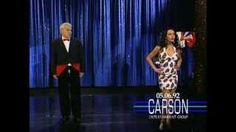 Steve Martin's Great Flydini Amazing Magic Tricks on Johnny Carson's Tonight Show 1992 , LOL!