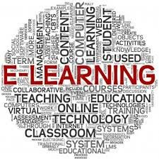 Posibilidades actuales de la formación en línea.