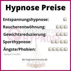 """Hypnose Preise: Preise für Hypnosesitzungen ab 01.04.2020 in der Corona-Krise. 01.04.2020: Die aktuelle Lage bedingt durch den Coronavirus alias Covid-19 macht es erforderlich, die Preise für die Hypnosesitzungen anzupassen. Betroffen sind Preise für Hypnosetherapie und Hypnosecoaching. Quelle: """"April April"""". #hypnose #hypnosesitzung #alexanderseel #hypnosetherapie #hypnotherapie #hypnosecoaching #hypnotiseur #corona #coronavirus #covid-19 #klopapier #aprilscherz Satire, April April, Coaching, Humor, Memes, Word Search, Words, Corona, Mental Health Therapy"""