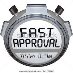 http://www.fweek.pl/pozyczka-przez-internet/ W szybkich pożyczkach przez Internet nie ma zasady określenia celu pożyczki, tak jak w przypadku pożyczek bankowych.