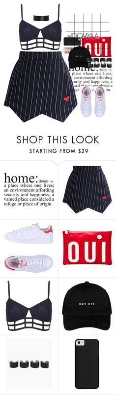 """10:48 PM 