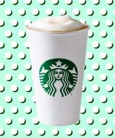 Groupon Starbucks Gift Card Deal | Groupon is currently offering up one of its $5-for-$10 Starbucks gift card deals. #refinery29 http://www.refinery29.com/2016/03/107016/groupon-starbucks-gift-card-deal