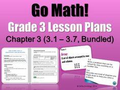 Go Math 5th Grade Answer Key Chapter 10 - showme go math ...