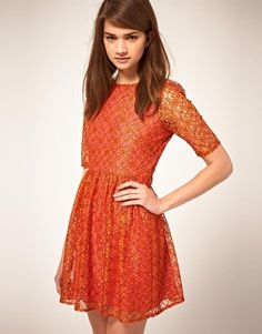 Cutest Summer Dresses Under 50 bucks! | Hot Chix Rock