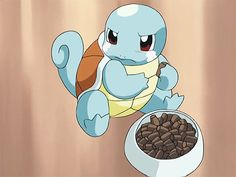 The perfect Pokemon Squirtle Relatable Animated GIF for your conversation. Discover and Share the best GIFs on Tenor. 151 Pokemon, Pokemon Gif, Pokemon Show, Pokemon Memes, Cute Pokemon, Pokemon Stuff, Pikachu, Charmander, Poker