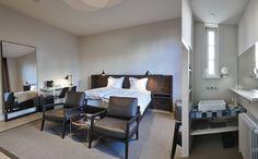 Room 4 (2)
