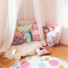 Our Playroom Pinterest board is filled with inspiration for playroom design kids toys storage solutions and more!