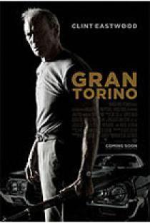 Movie recommendation: Gran Torino (2008) http://goodmovies4u.com/Gran-Torino(2008) #GranTorino #ClintEastwood #Drama #goodmovies #movies4u #movie #trailer #film