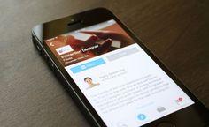 Las 10 Mejores Aplicaciones para Buscar Trabajo en iPhone y iPad