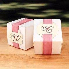 Laser Expressions Monogram Paper Buckle Pink.  16.83 set of 22 x 7 sets = 117 plus a one time set up fee of 12 bucks = 130