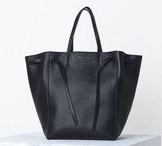 Celine Handbags Spring 2014 (21)