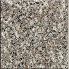 level 1 granite countertops - Google Search