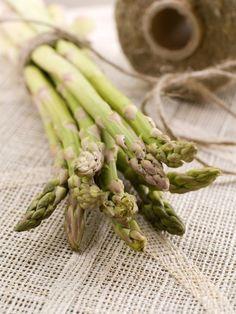 ...che gli asparagi facilitano la diuresi  |  casadivita.despar.it